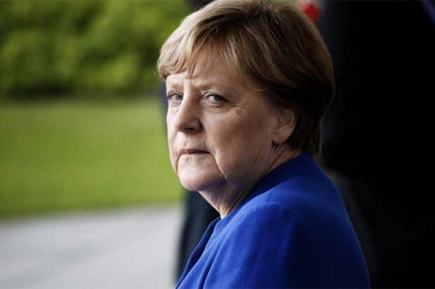 Merkel_skepsis