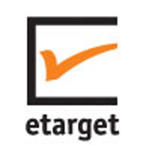 Конференция eTarget: быстрее, выше, сильнее