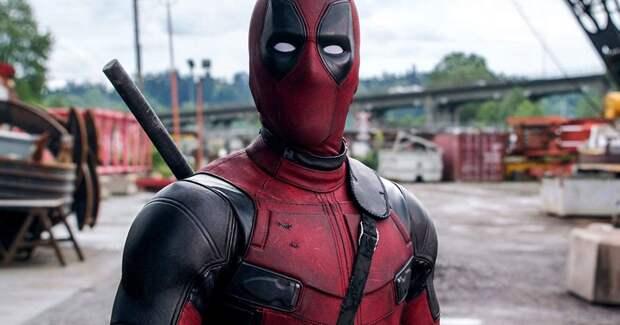 СМИ сообщили, кто станет самой высокооплачиваемой звездой Marvel