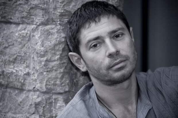 Валерия Николаева на  шесть месяцев лишили водительских прав