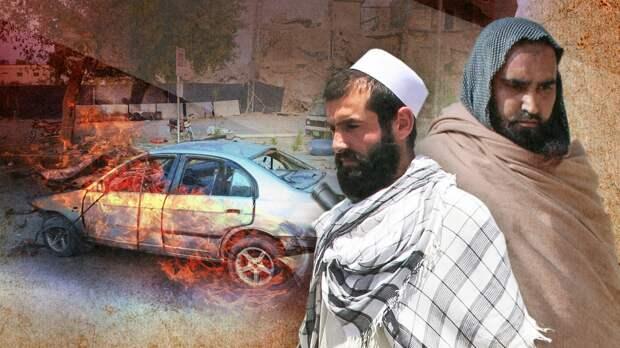 Глава разведки Пентагона Беррье: «Аль-Каида» может восстановить свой потенциал за год