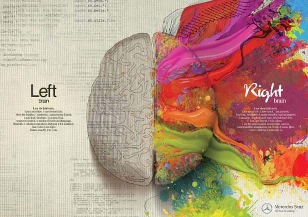 Миф об эффективности мозговых штурмов