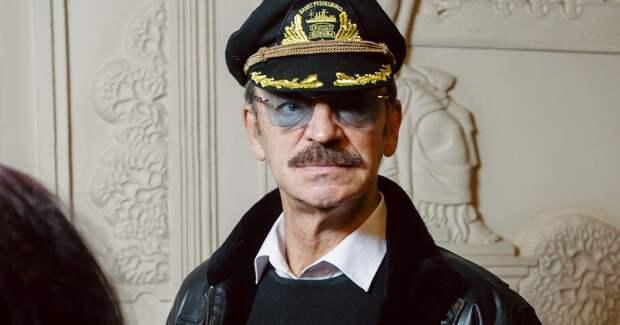 Боярский сообщил о самочувствии после заражения коронавирусом