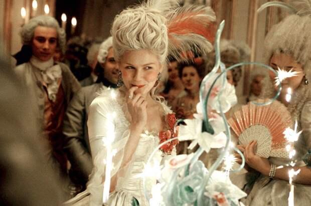 8 не самых очевидных фильмов, которые стоит посмотреть всем бьютиголикам