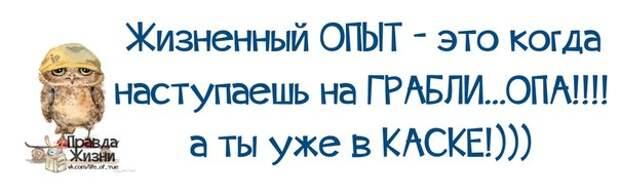5672049_1382321939_frazochki23 (604x191, 27Kb)