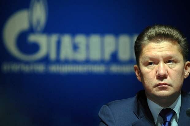 """""""Газпром"""" ощетинился исками. И вызвал подмогу с Дальнего Востока"""