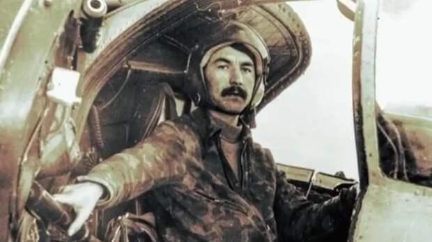 "Почему за голову Майданова ""духи"" давали миллион афгани"