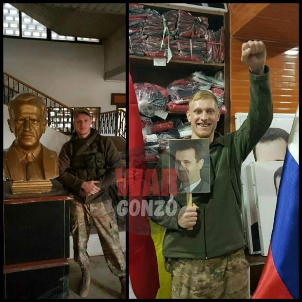 Боец спецназа ГРУ погиб в неравной схватке на севере Москвы