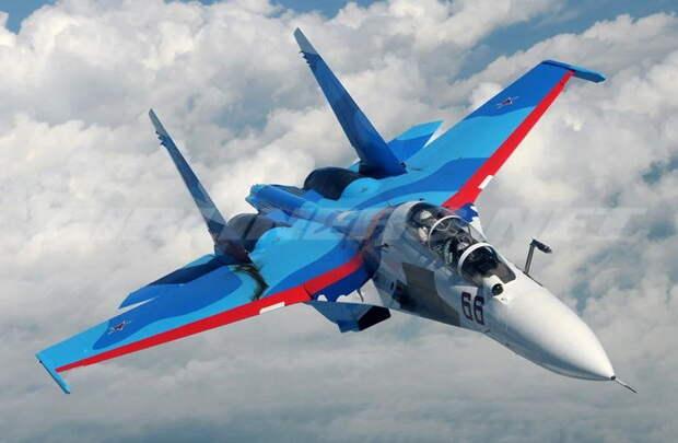 За угрозу Японии сбивать российские самолеты, следующие на Курилы, после ответа Министерства обороны РФ, Токио принес извинения