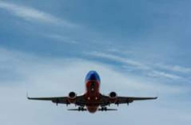 Рост цен на авиабилеты остановился