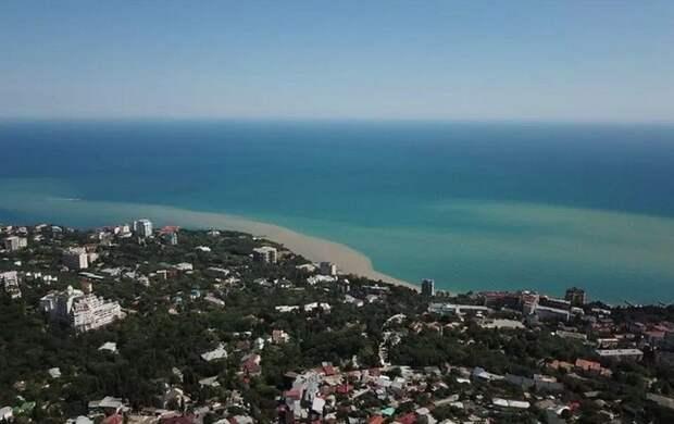 Ждать ли Крыму коронавирусных ограничений по примеру Краснодара