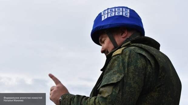 Якубов считает, что у Донбасса есть достаточно оснований для возращения армии на передовую