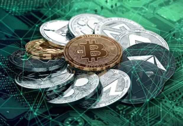 Японская криптобиржа Liquid заявила о хакерской атаке, аналитики оценивают ущерб в $97 млн