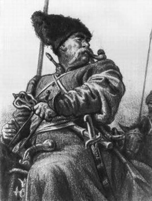Герои русской литературы и их реальные прототипы.