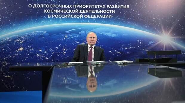 Отстыковку модуля «Пирс» от МКС отложили в третий раз