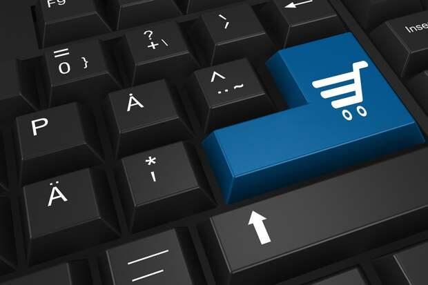 Более 120 жителей Ижевска стали жертвами мошенников при совершении покупок через интернет