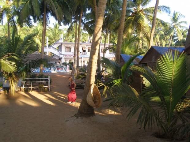 10 райских мест, где недорого начать новую жизнь (6)