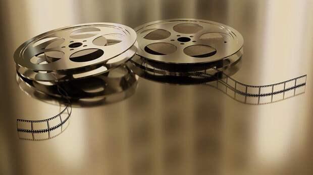 Дом культуры на 1-й Вольской покажет онлайн фильм, посвященный малолетним узникам фашизма