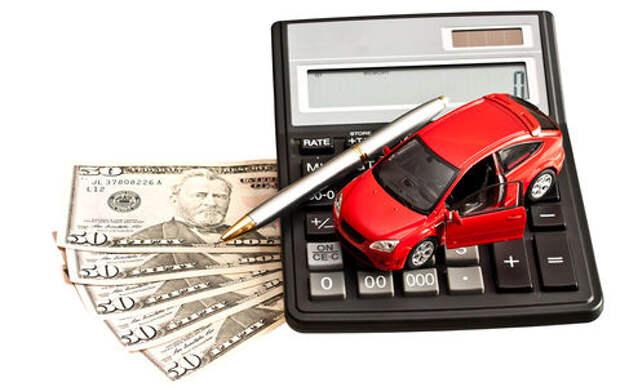 Цена автомобилей выросла на 60% всего за пять лет