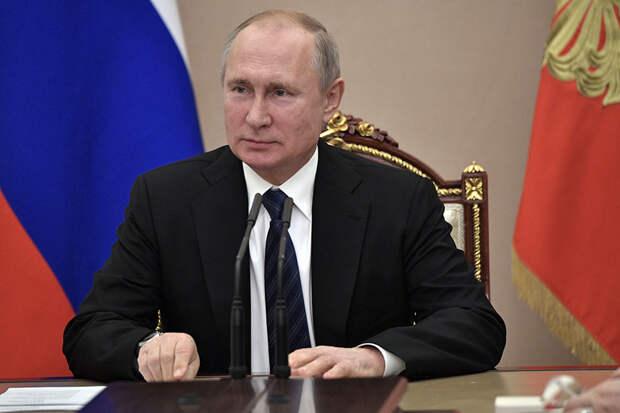 «Сдерживание, устрашение и трансформация»: в ЕП призвали разработать долгосрочную стратегию по противодействию РФ
