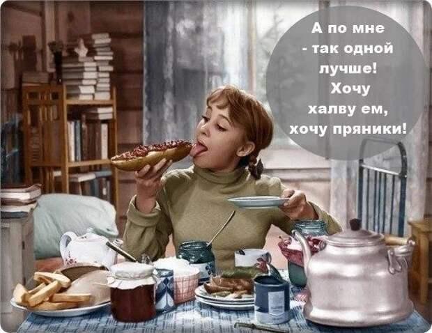 Крылатые фразы из легендарных советских кинофильмов