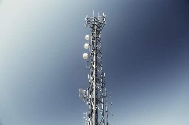 Эксперт по компьютерным инцидентам Николай Мурашов заявил о необходимости принимать меры для усиления безопасности технологии 5G