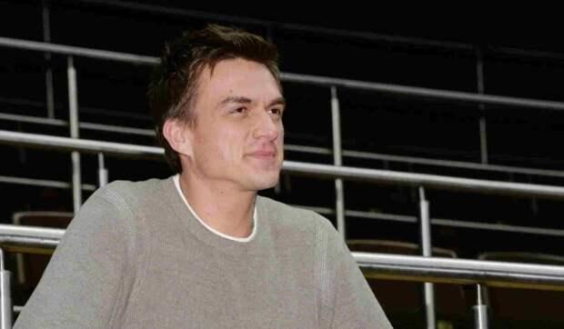 Показавший сына в неприглядном виде Топалов получил мощный удар