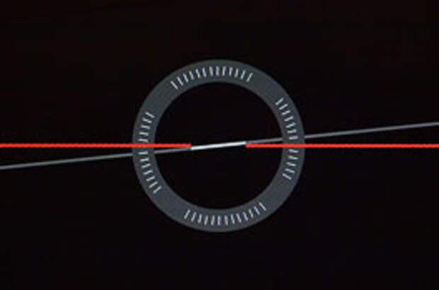 ФОТОЛИКБЕЗ. Линии в композиции снимка. Линия горизонта