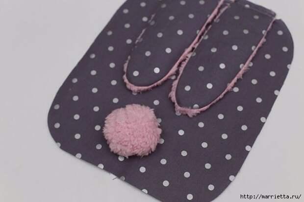 Рюкзачок с ушками кролика для маленькой девочки (12) (600x400, 69Kb)