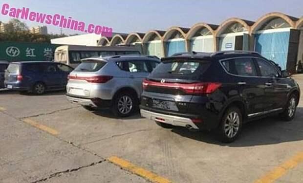dongfeng-mx5-china-3-660x402