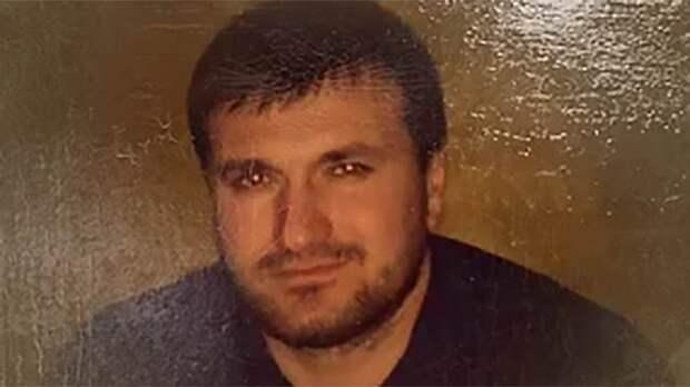 """Подозреваемый в убийстве главы центра """"Э"""" уехал из Москвы на автобусе"""