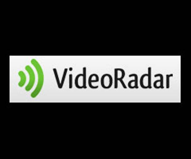 ВидеоРадар – ищи видео играючи