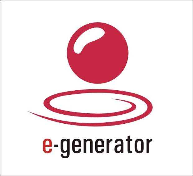Подведены итоги первого тура РОТОР-2007: 8 персон и проектов e-generator.ru в номинантах