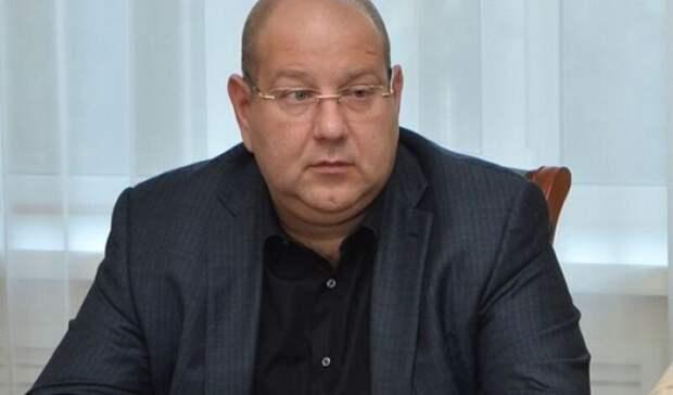 Президент ФК«Ростов» Арташес Арутюнянц выиграл своиже торги на55млн рублей