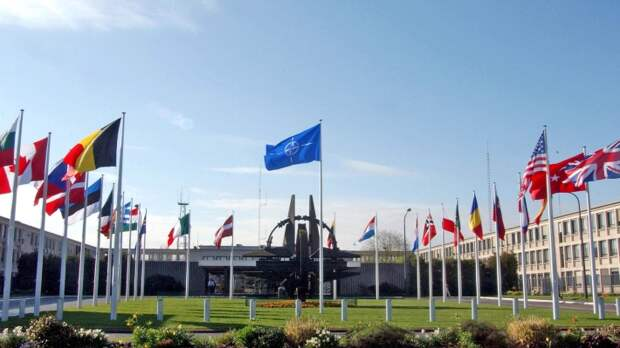 Baijiahao: нетипичная реакция России на провокации НАТО в Балтике потрясла мир