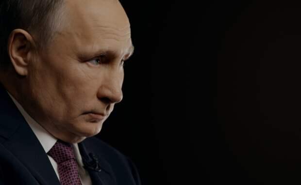 Севастопольские бизнесмены удивлены словами Путина о жуликах
