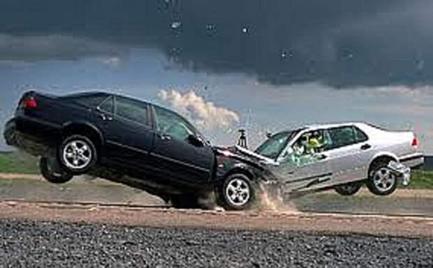 В Тверской области более 100 водителей могут отправиться за решетку.