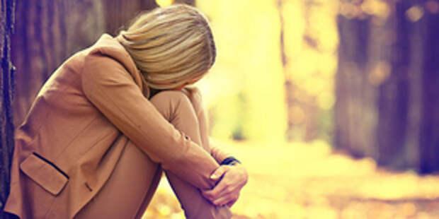 Главные симптомы бесплодия