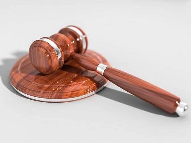На комика Илью Соболева подали в суд за шутку на шоу «Можно ваш телефончик?»