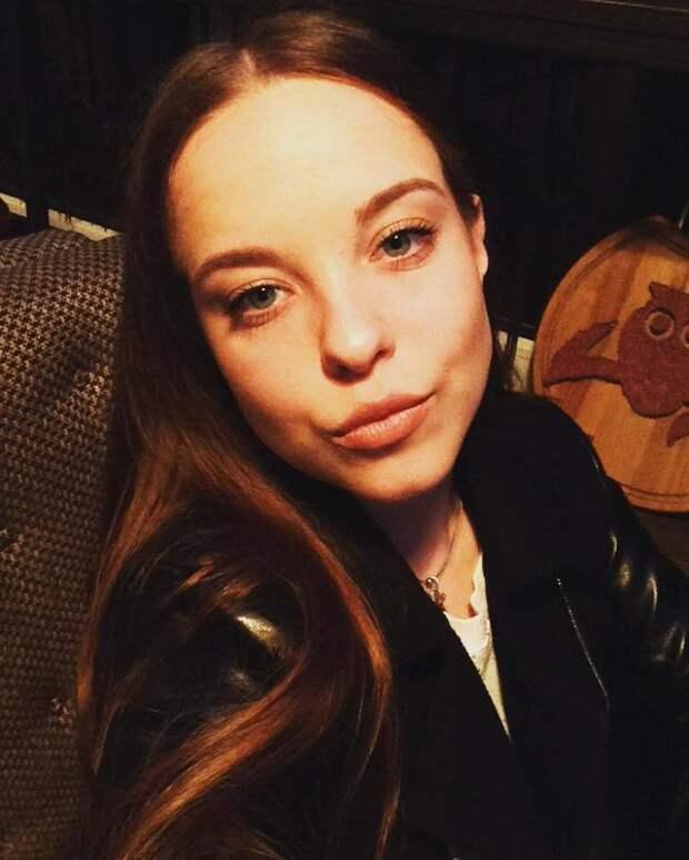 Горячий Севастопольский Instagram! 20 девушек, которые заслужили лайк «ИНФОРМЕРа» на этой неделе (фото топ 20)
