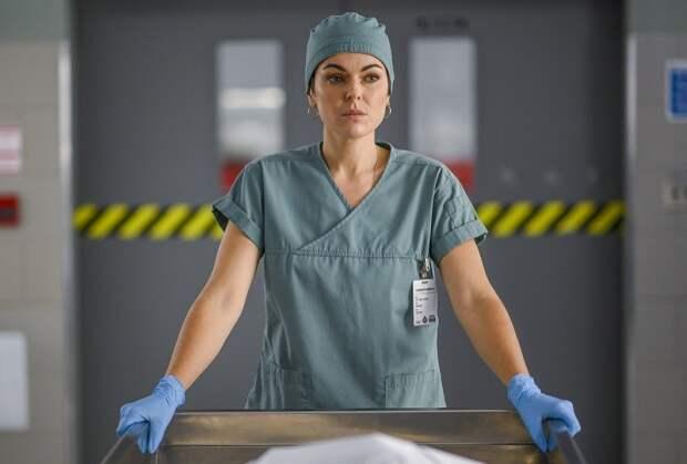 Coroner Finale Recap: A Fiery End to Season 2 Mystery — Plus, Grade It!
