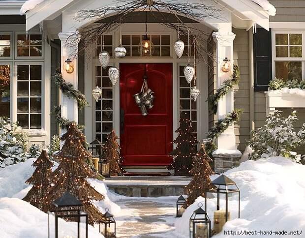 christmas porch 7 (610x477, 236Kb)