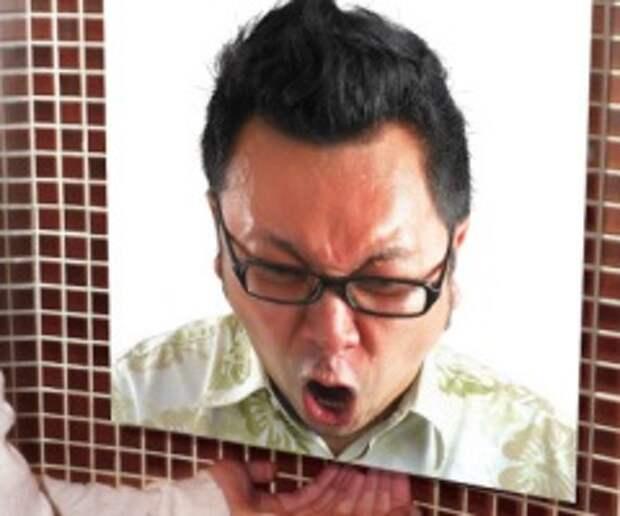 Азиатский туалетный Змей-Горыныч