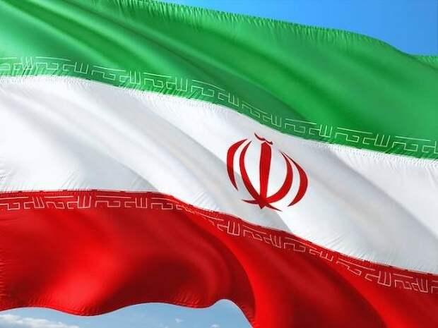 Швейцарский дипломат выпала из окна дома в Тегеране и погибла
