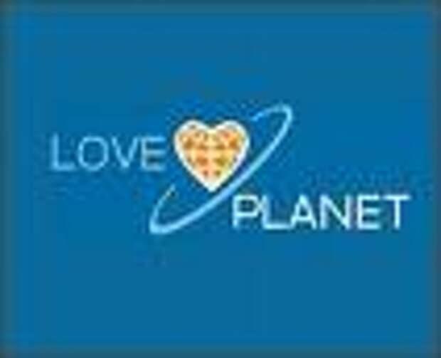 LovePlanet идет на телевидение