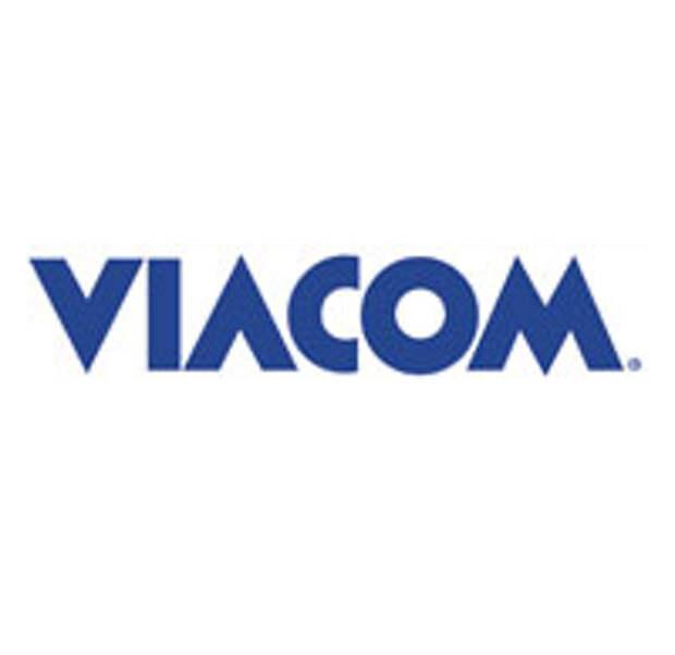 Yahoo договорились с Viacom