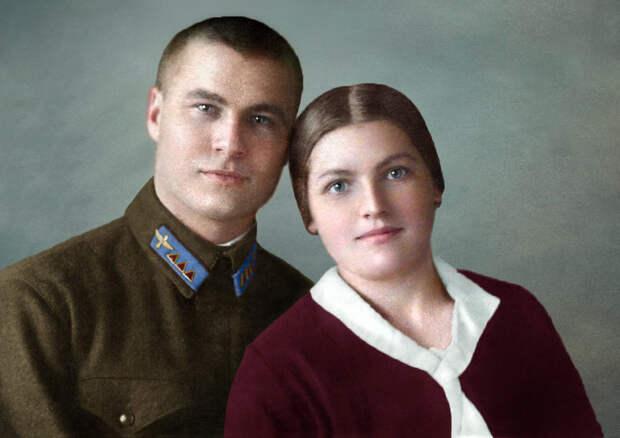 a_russian_couple_by_klimbims-d8sxuks.jpg