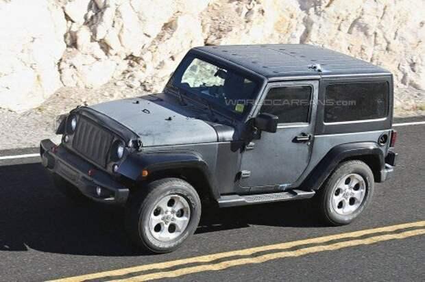 JeepW1
