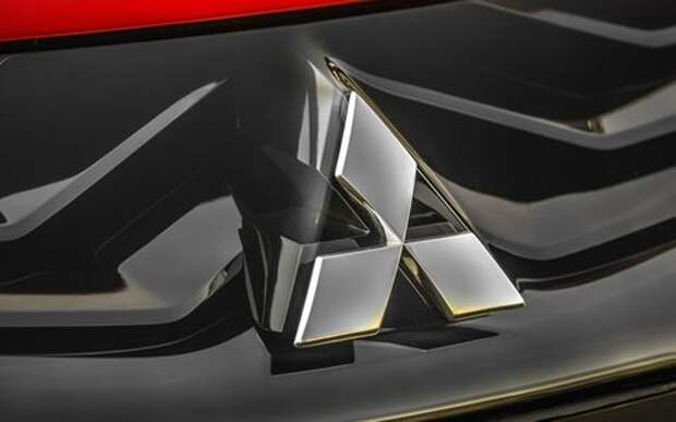 Nissan купит «Три бриллианта» со скидкой