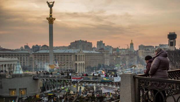 """украинец об Украине: """"Мы деградируем и разлагаемся уже так сильно что от нас постепенно отворачиваются всё """"..."""